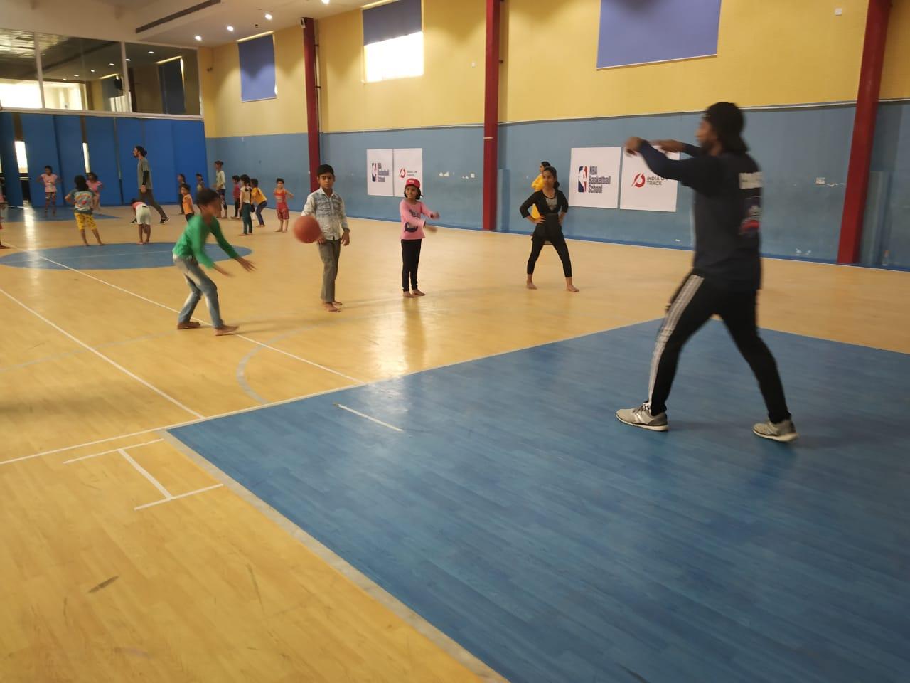 Sports_RAP_Gallery-2